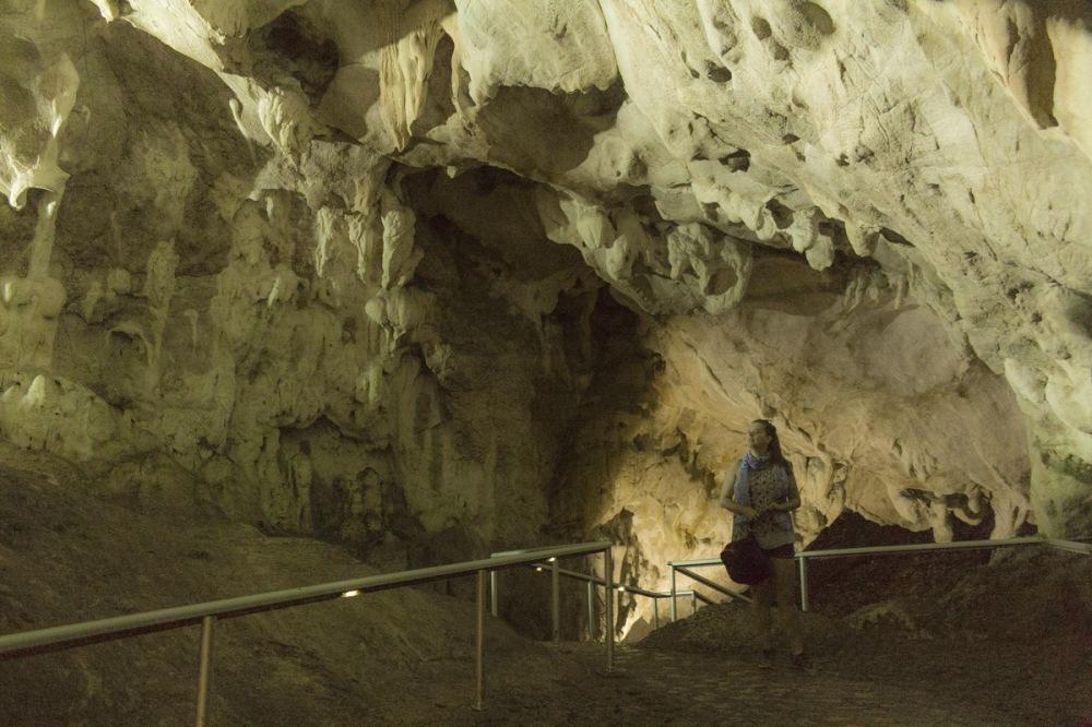 jaskinia-velo-macedonia-kanion-matka