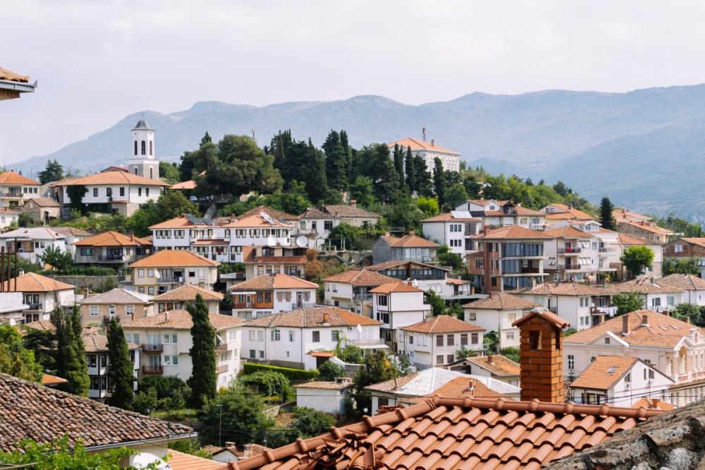 panorama-ochryda-stare-miasto