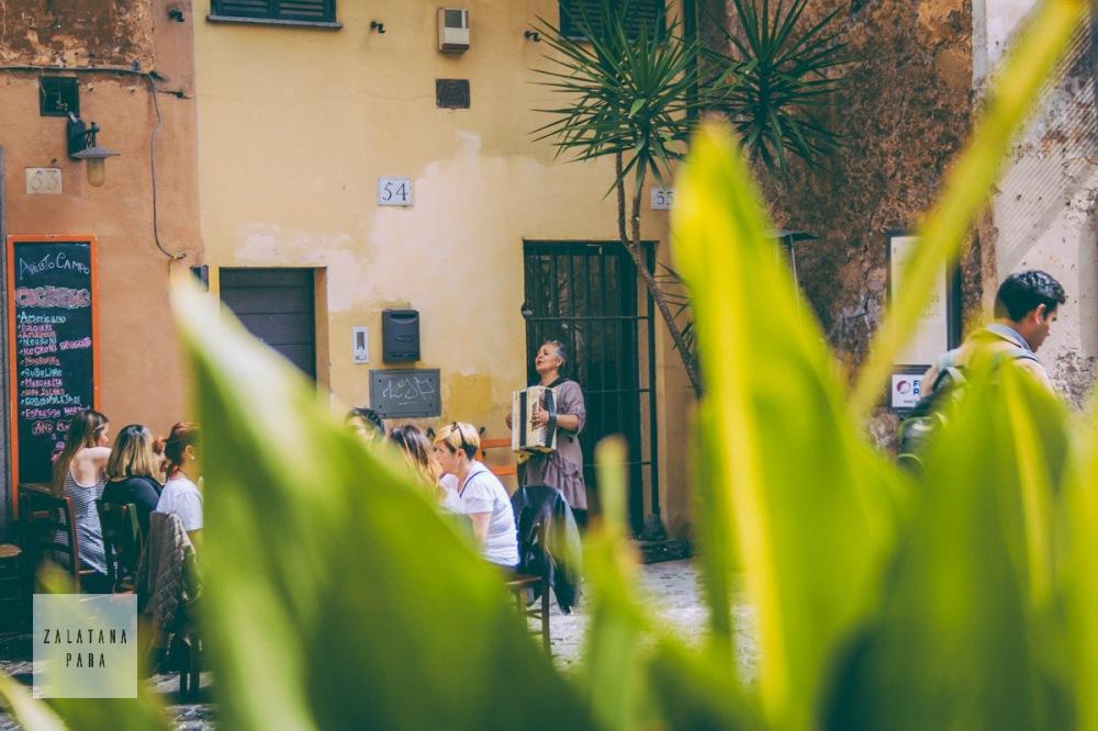 trastevere-rzym-blog